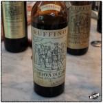 Ruffino4