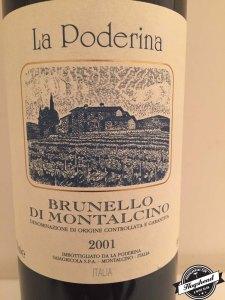 Brunello1