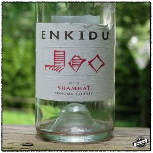 Enkidu1