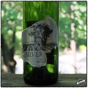 SilverOak1