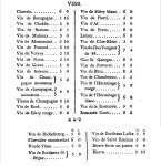 BeauvilliersWineList1803