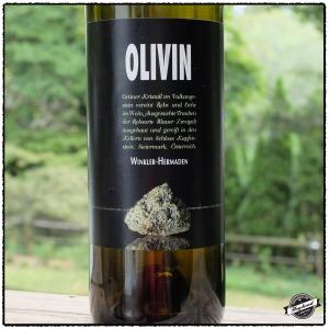 olivin1