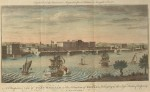 a_perspective_view_of_fort_william-_by_jan_van_ryne_1754