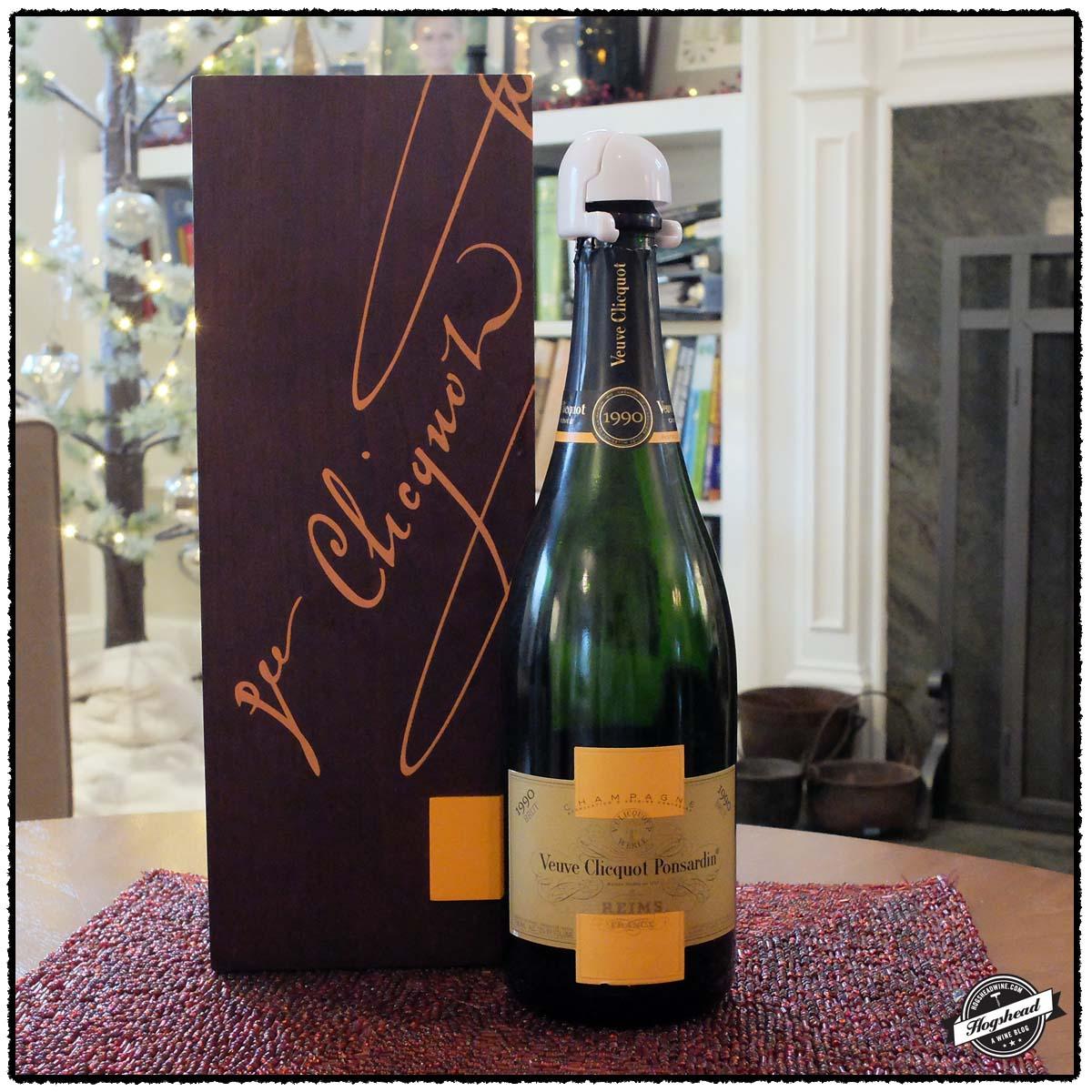 Capsule de champagne Besserat De Bellefon N° 23 rare Verzamelingen Doppen