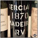 sercial14