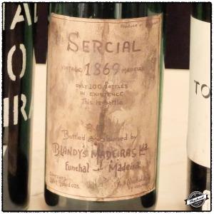 sercial15