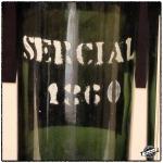 sercial18