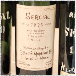 sercial19