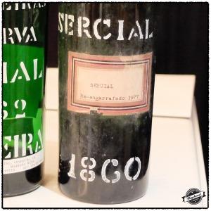 sercial23