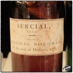 sercial4