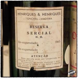 sercial5