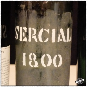 sercial8