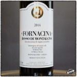 fornacina1