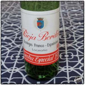 RiojaBordon