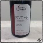 Jamet1