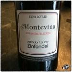 Montevina1