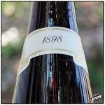 Rioja1964_14