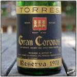Rioja1964_19