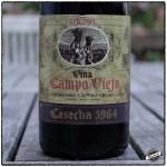 Rioja1964_2