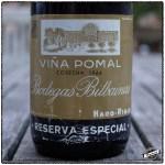 Rioja1964_3