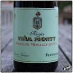 Rioja1964_4