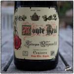 Rioja1964_5
