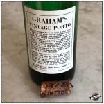 Grahams2