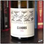 Cahors1