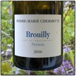 Brouilly1