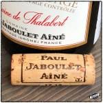 Jaboulet2