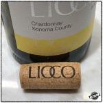 Lioco2