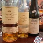 Bottles8