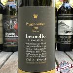 Brunello6