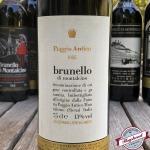 Brunello7