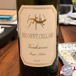 Wines7