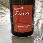 Faury2