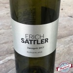 Sattler1