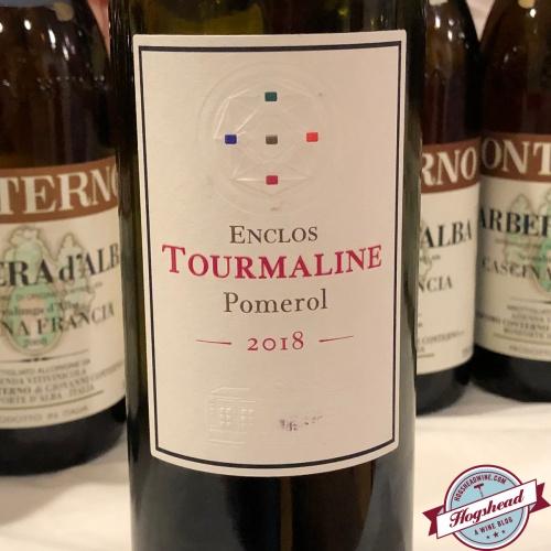 Tourmaline1