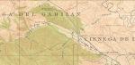 CA_Gonzales_465696_1941_62500_geo_crop