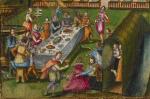 friendship-album-of-gervasius-add_17025_f52v_detail