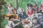 friendship-album-of-moyses-add_ms_18991_f64r_detail