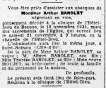 Le_Progrès_de_la_Côte-d'Or_[…]_bpt6k1881670b_2