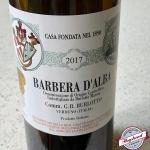 Barbera3
