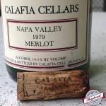Calafia2