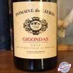 Gigondas3
